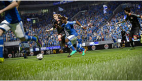 FIFA 15 (X360)