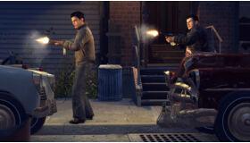 Mafia 2 (PC)
