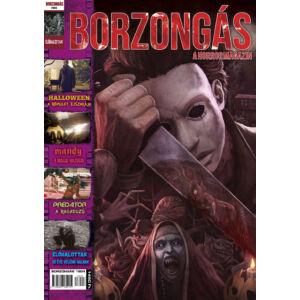 Borzongás Magazin 2018/04
