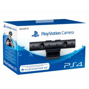 Sony PlayStation 4 Kamera