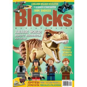 Blocks magazin 12.
