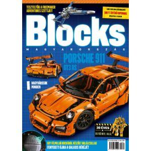 Blocks magazin 2.