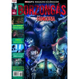Borzongás Magazin 2017/01