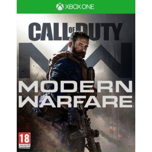 Call of Duty: Modern Warfare  (Xbox One)