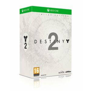 Destiny 2 - Limited Edition (XBOX ONE)