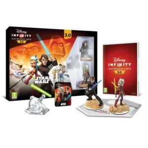 Disney Infinity 3.0: Star Wars - Starter Pack (PS3)
