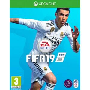 FIFA 19 (X1)