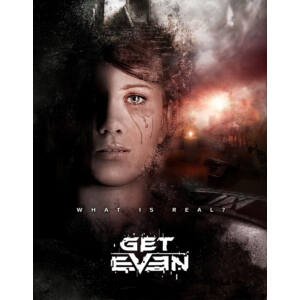 Get Even (PC)