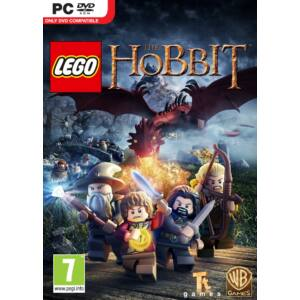 LEGO The Hobbit (PC)