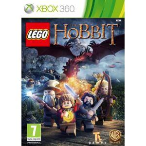 LEGO The Hobbit (X360)