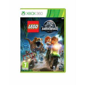 LEGO Jurassic World (X360)