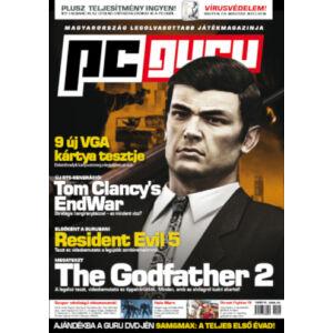 PC Guru 2009/04