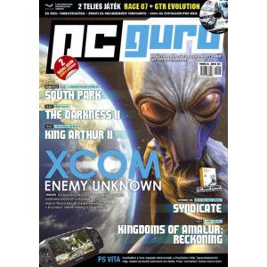 PC Guru 2012/03