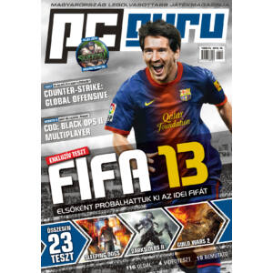 PC Guru 2012/10