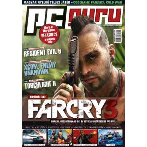 PC Guru 2012/11