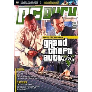PC Guru 2013/06