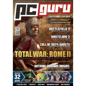 PC Guru 2013/09