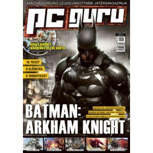 PC Guru 2014/04