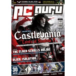 PC Guru 2014/02