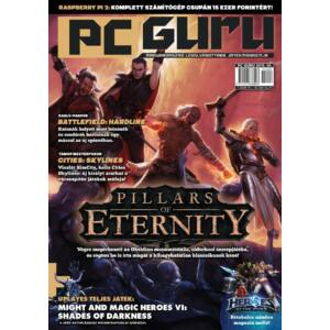 PC Guru 2015/04