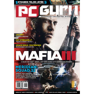 PC Guru 2016/05