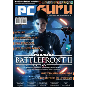 PC Guru 2017/12