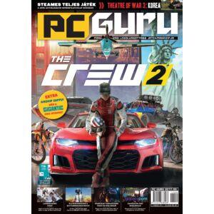 PC Guru 2017/09