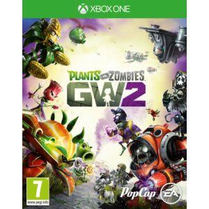 Plants vs. Zombies: Garden Warfare 2 (XBOX ONE)
