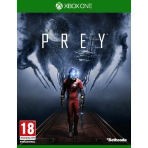 Prey (XBOX ONE)