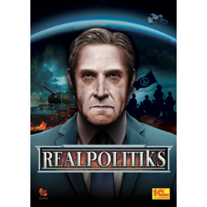 Realpolitiks (PC)