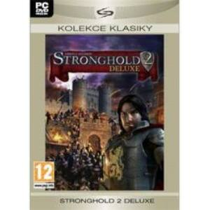 Stronghold 2 Deluxe Edition (PC)