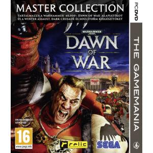 Warhammer 40,000: Dawn of War Master Collection (PC)