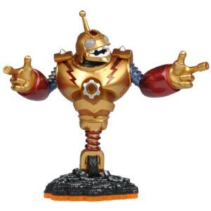 Skylanders Giants / Giant figura / Bouncer ˇhasznált