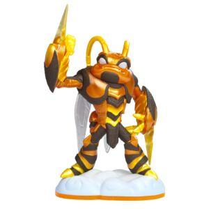 Skylanders Giants / Giant figura / Swarm ˇhasznált