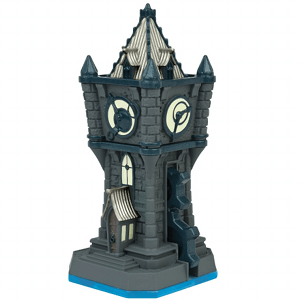 Skylanders SWAP Force / Kaland pálya / Tower of Time ˇhasznált