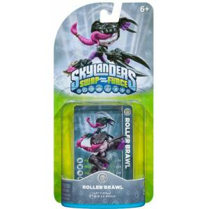 Skylanders SWAP Force / Roller Brawl