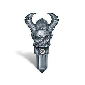Skylanders Trap Team - UNDEAD Trap HASZNÁLT