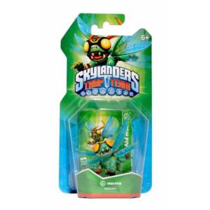 Skylanders Trap Team / Figura / High Five