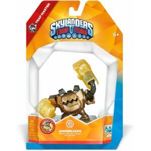 Skylanders Trap Team / Trap Master figura / Jawbreaker figura