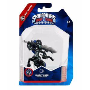 Skylanders Trap Team / Trap Master figura / Knight Mare