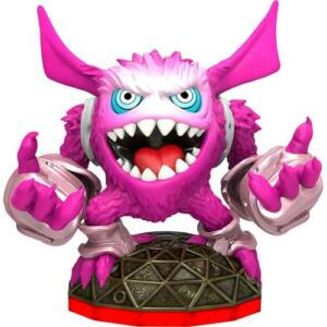 Skylanders Trap Team / Figura / Love Potion Pop Fizz   ˇhasznált