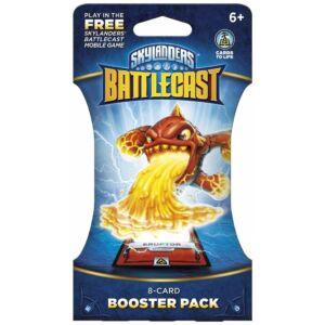 Skylanders Battlecast Booster Pack (MOBIL)