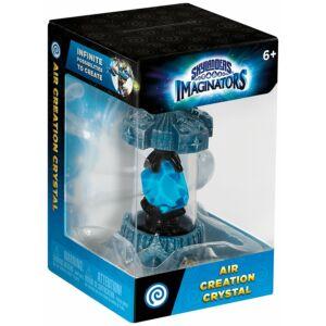 Skylanders Imaginators / Creation Crystal / Air Creation Crystal