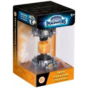 Skylanders Imaginators / Tech Creation Crystal