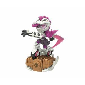 Skylanders Superchargers / Supercharger figura / Bone Bash Roller Brawl