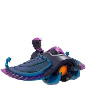 Skylanders Superchargers / Sea Shadow jármű ˇHASZNÁLT