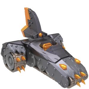 Skylanders Superchargers / Jármű / Shark Tank