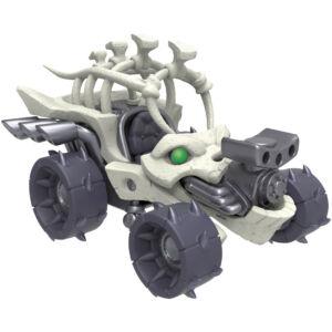Skylanders Superchargers / Jármű / Tomb Buggy