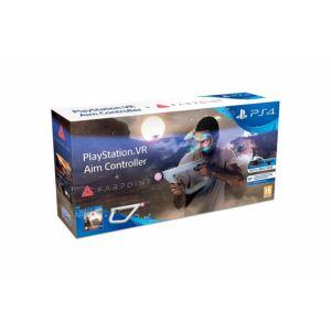 Farpoint VR Aim Bundle (PS4)