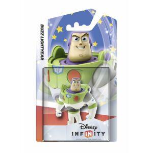 Disney Infinity / Buzz Lightyear figura